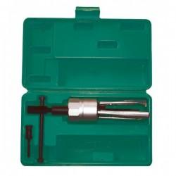 Saca extractor rolamentos pequenos