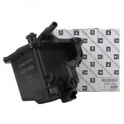 Filtro combustível Citroen C3 1.4HDI 16V 02- original