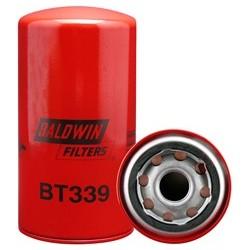 Filtro óleo DAF 45/55/F600-1000