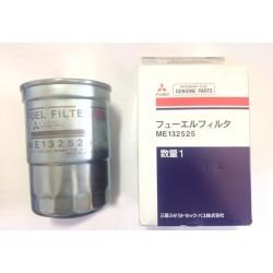 Filtro combustível Mitsubishi Pajero III 00- origem