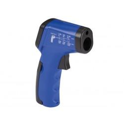Termómetro IR digital c/laser Velleman