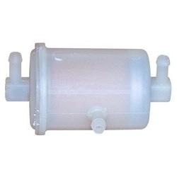 Pré-filtro combustível Lombardini 3 saidas superiores