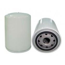 Filtro óleo trator Steyr M24x1.5