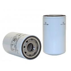 Filtro hidráulico Same/Hurliman - alto