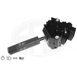 Comutador luzes Renault Super 5-Express I/II