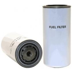 Filtro combustível DAF - várias aplicações