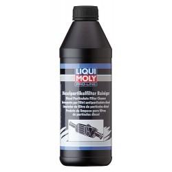 Aditivo Liqui Moly lavagem filtro partículas 1L