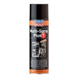 Spray Liqui Moly multi-usos 7 em