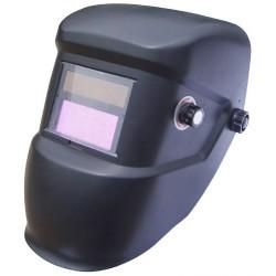 Máscara soldar c/visor automático