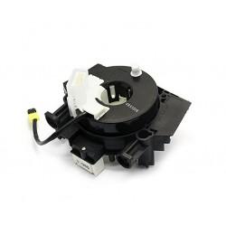Fita airbag Nissan Navara D40