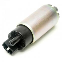 Bomba combustível elétrica diversas aplicações