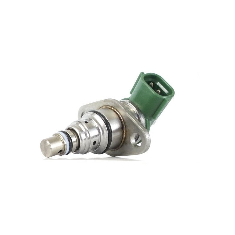 Válvula pressão combustível Toyota 4D4 verde