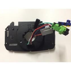 Fita airbag Renault Megane 02-10