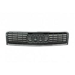 Grelha Audi A4 01-04