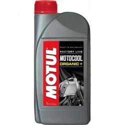 Anticongelante Motul motos FL 1L