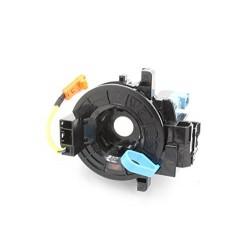 Fita airbag Toyota Hilux 05- c/comandos volante