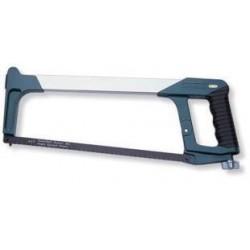 Serra cortar ferro com afinador