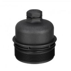 Tampa filtro óleo PSA 1.4/1.6HDI