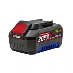 Bateria série V20 20V 4AH P/POWERTOOLS