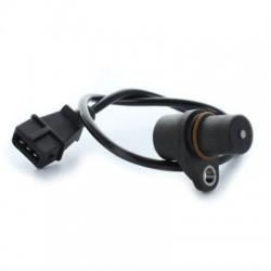 Sensor cambota Nissan Terrano 2/Cabstar 2.7/3.0DI