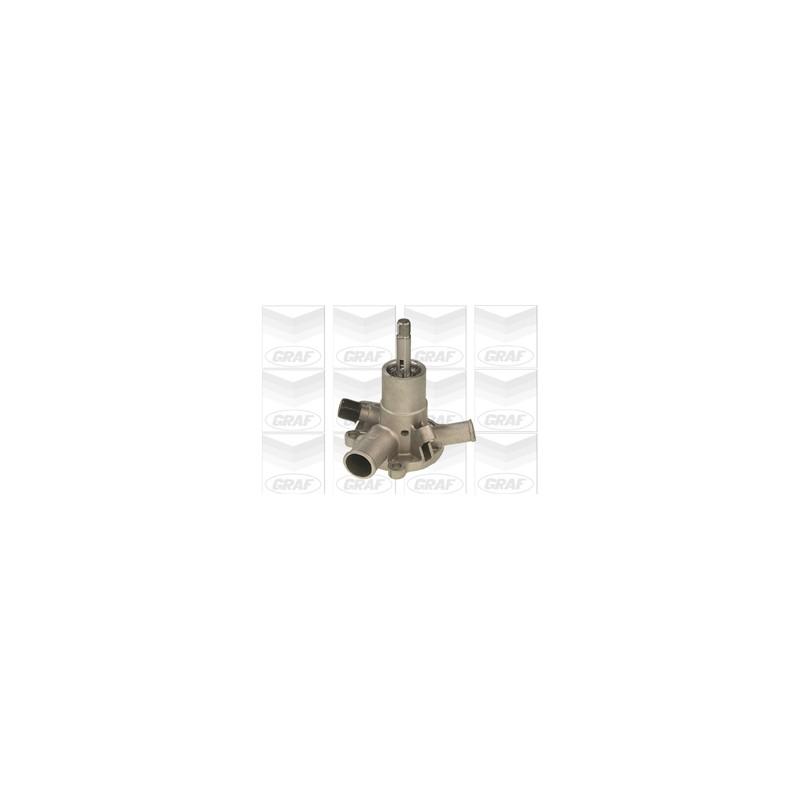 Bomba água Peugeot 304/305