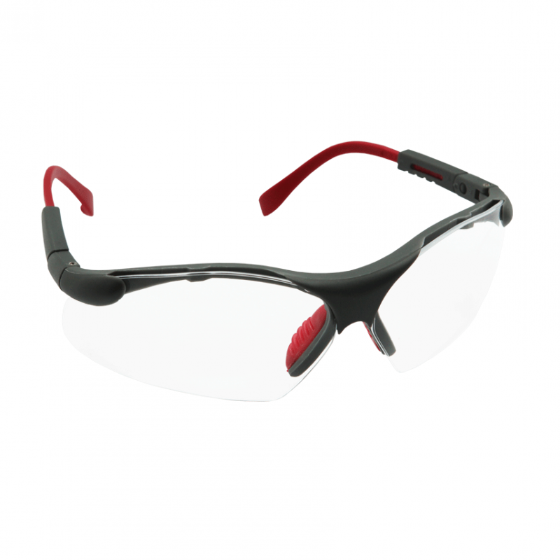 Óculos de proteção para corte Pecol Activa PO203