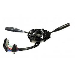 Comutador luzes Toyota Hilux LN85 89-