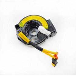 Fita airbag Toyota Corolla 01-