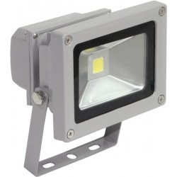 Projetor foco led 220V 10W