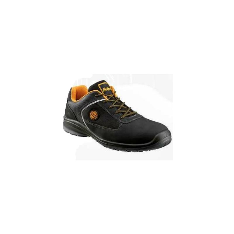 Sapato segurança Holler Blitz Perf