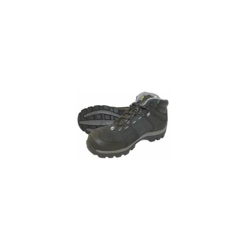 Botas segurança Pecol Titanium Nº43