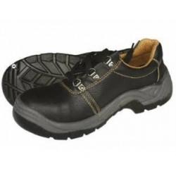 Sapato segurança Pecol Basic