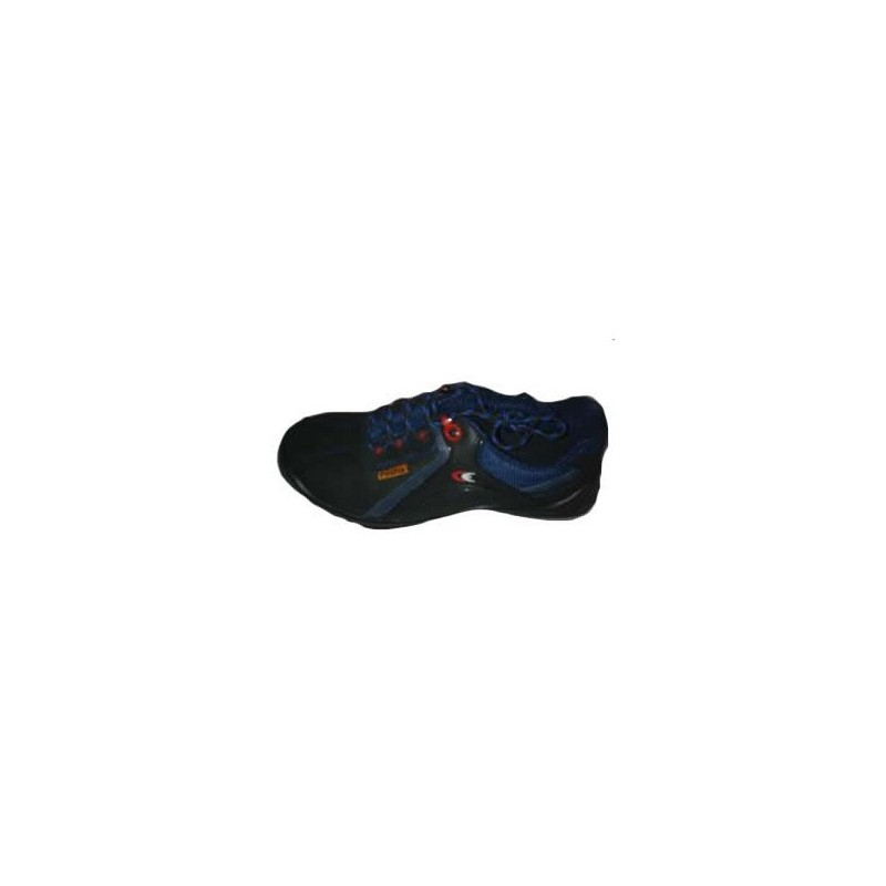 Sapato segurança Pecol Sport