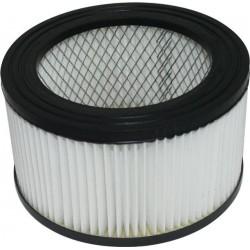 Filtro aspirador cinzas 1200/20l