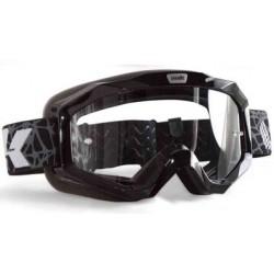 Óculos capacete motocross Cross Unik GX-01