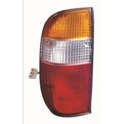 Farolim Mazda B2500-Ford Ranger 98-04 trás esquerdo