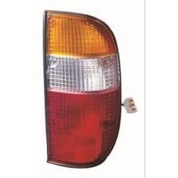 Farolim Mazda B2500-Ford Ranger 98-04 trás direito