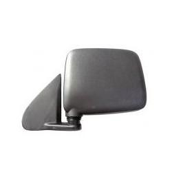 Espelho retrovisor Nissan D21 esquerdo