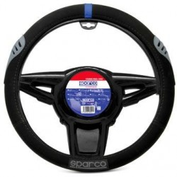 Capa volante PVC Speed 37-39cm