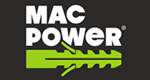 mac power.jpg